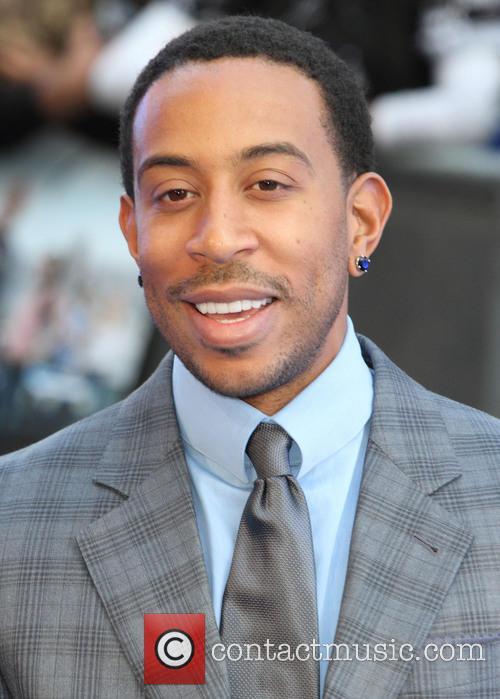 Ludacris 10
