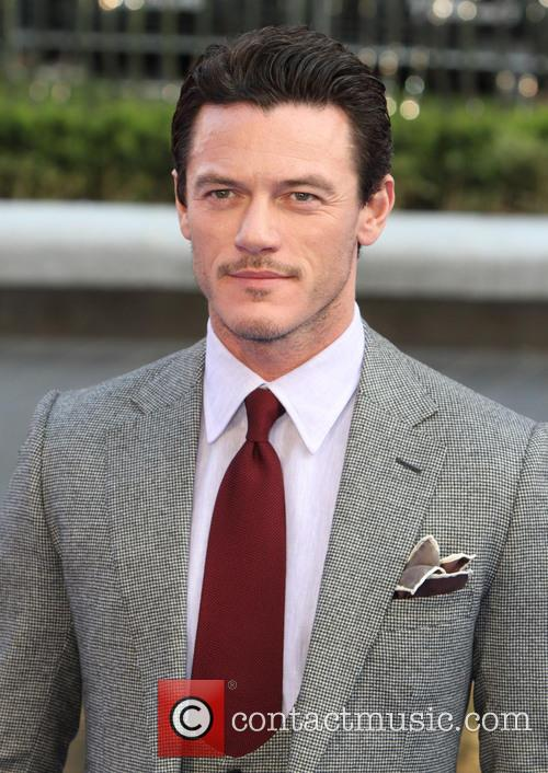 luke evans fast and furious 6 3651166