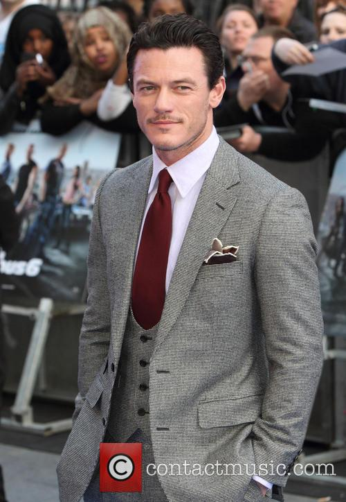 luke evans fast and furious 6 3651176