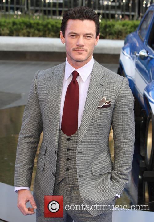 luke evans fast and furious 6 3651192