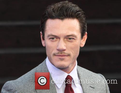 luke evans fast and furious 6 3651198