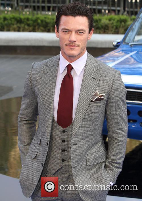 luke evans fast and furious 6 3651202