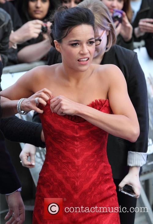 michelle rodriguez fast and furious 6 3651180