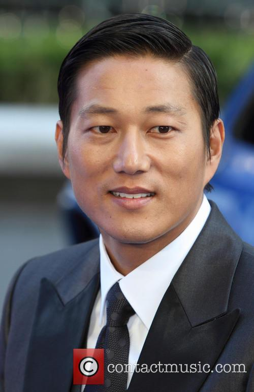 Sung Kang 3