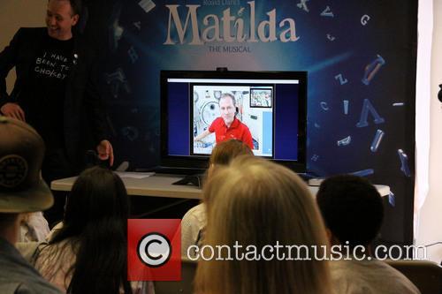 Matilda The Musical 3