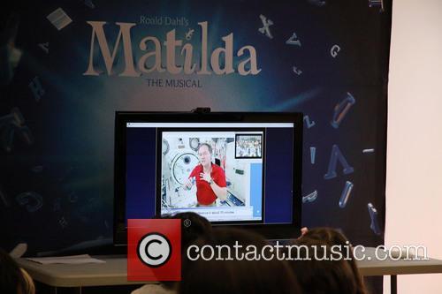 Matilda The Musical 4