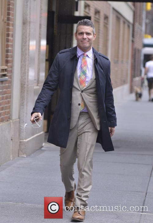 Andy Cohen 4