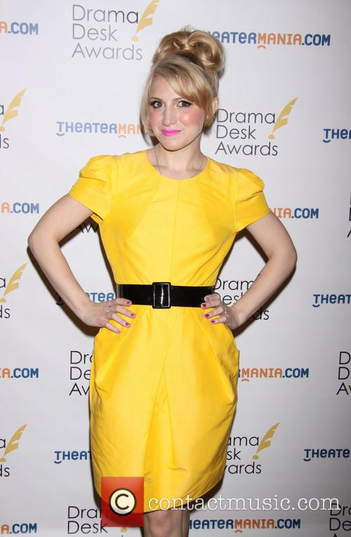 annaleigh ashford 2013 drama desk award nominee 3652782