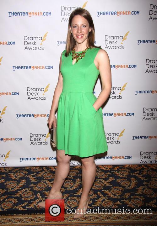 jessie mueller 2013 drama desk award nominee 3652783