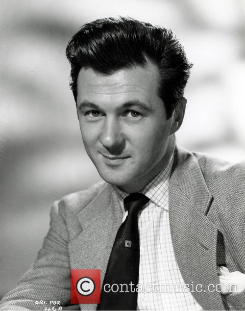 Bryan Forbes, Archive Photo