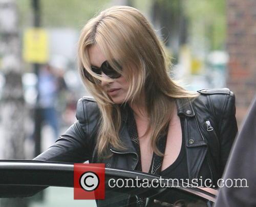 Kate Moss 3