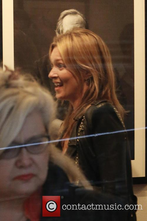 kate moss kate moss and lila grace 3652206