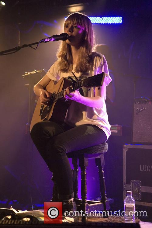 Lucy Rose 12