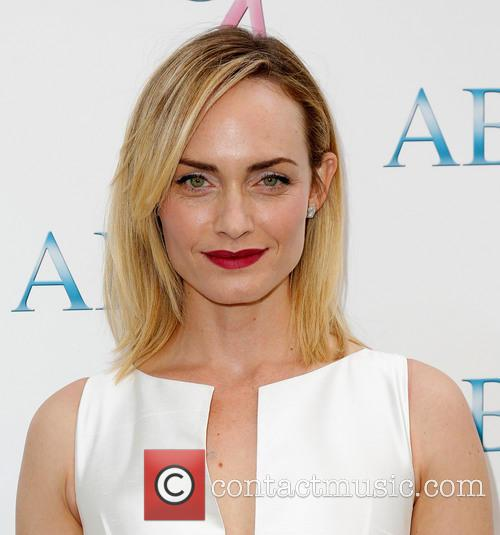 amber valletta abcs annual mothers day luncheon 3652154