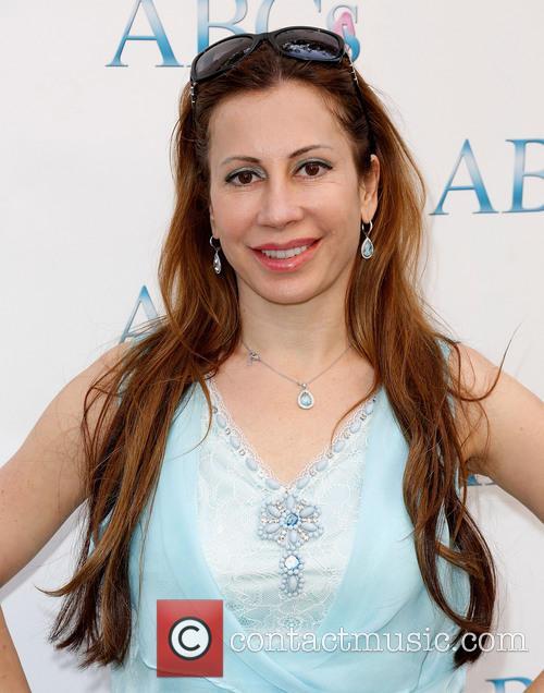 Elena Eustache 1