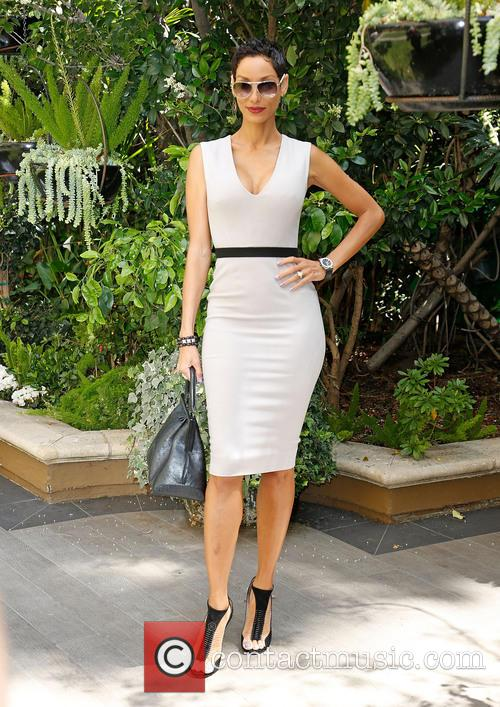 nicole murphy abcs annual mothers day luncheon 3652247