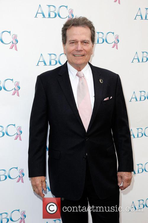 patrick wayne abcs annual mothers day luncheon 3652250