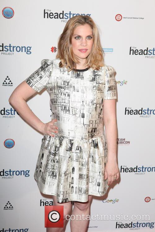 anna chlumsky the headstrong project 3652928