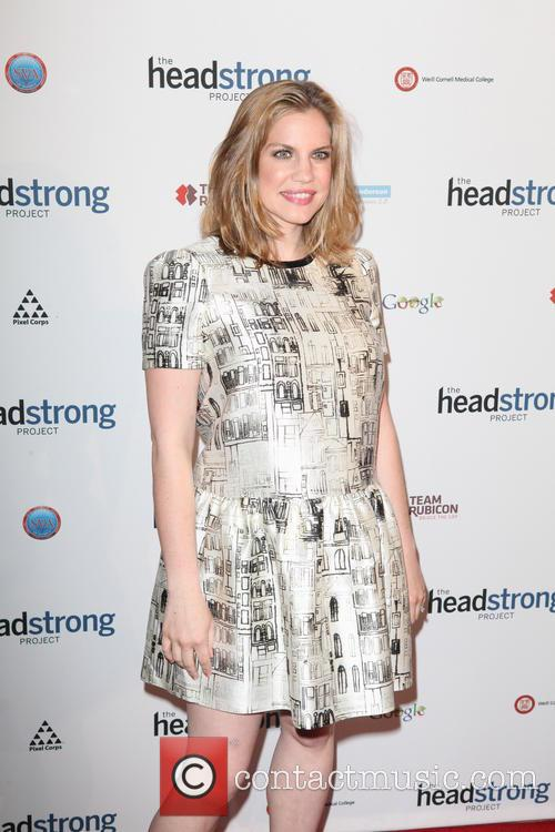anna chlumsky the headstrong project 3652948