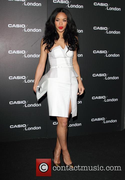 Sarah Jane Crawford, Covent Garden