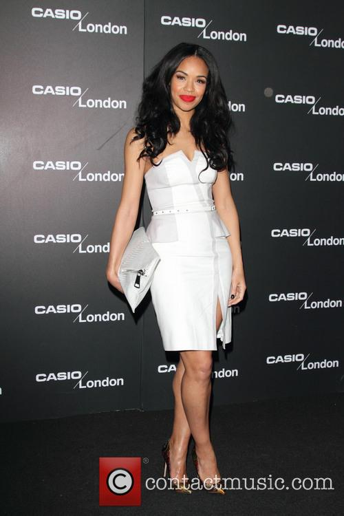Sarah Jane Crawford 5