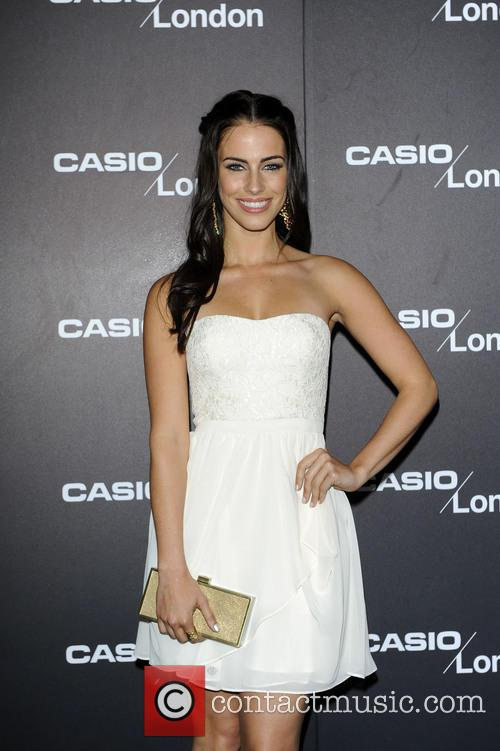 Jessica Lowndes 20