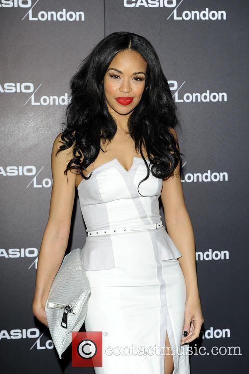 Sarah Jane Crawford 6