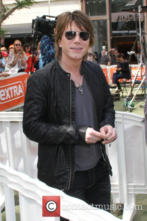 Johnny Rzeznik 5