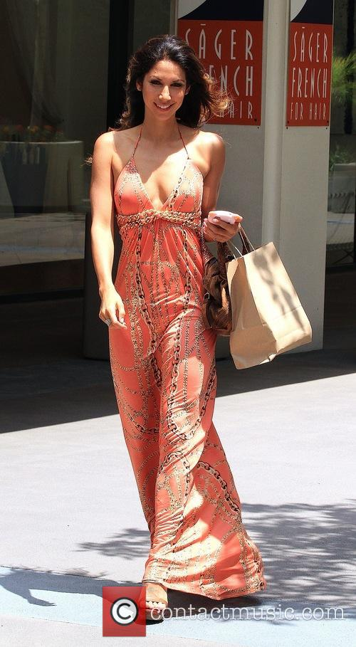 Leilani Dowding 5