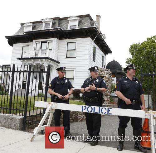 Graham Putnam and Mahoney Funeral Home 3