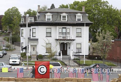Graham Putnam and Mahoney Funeral Home 4