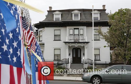 Graham Putnam and Mahoney Funeral Home 1