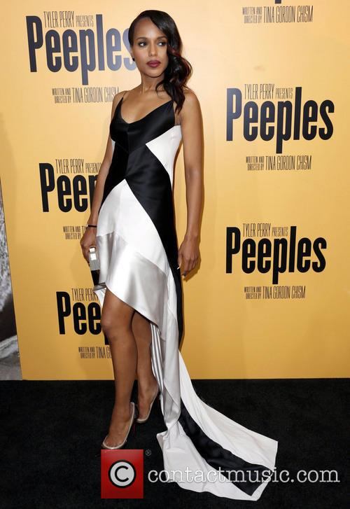 Kerry Washington 4