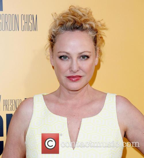 Virginia Madsen 3