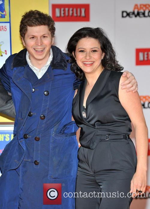 alia shawkat arrested development premiere 3654105