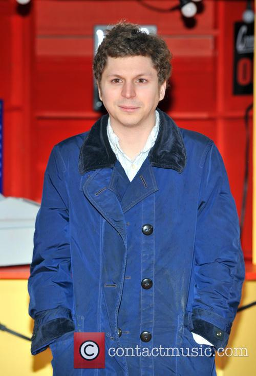 michael cera arrested development premiere 3654093