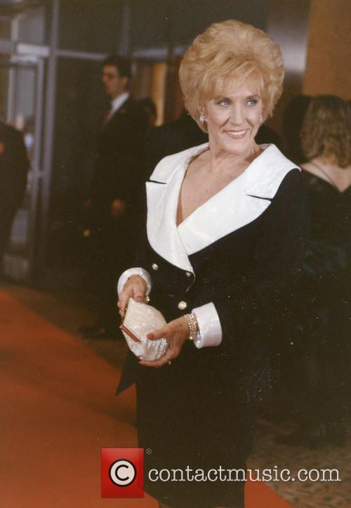 Jeanne Cooper 1