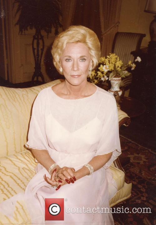 Jeanne Cooper 5