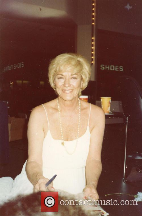 Jeanne Cooper 8