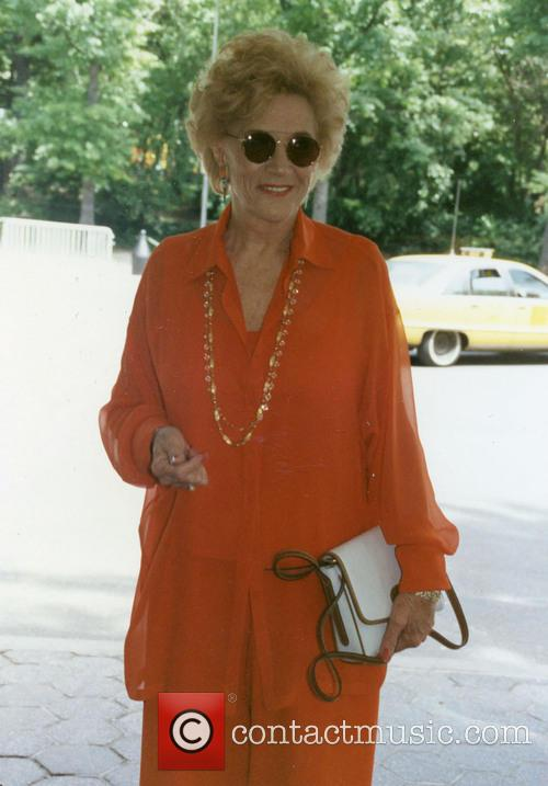 Jeanne Cooper 11