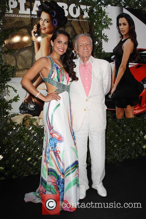 raquel pomplun hugh hefner playmate of the year 3655724