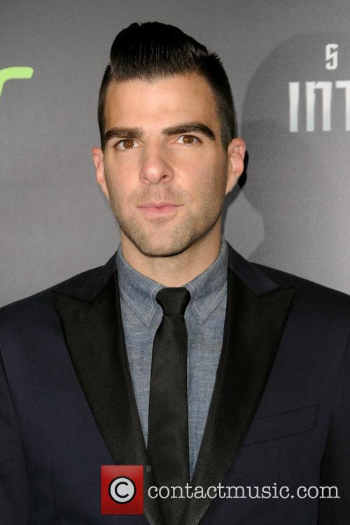 zachary quinto nyc star trek 3654440