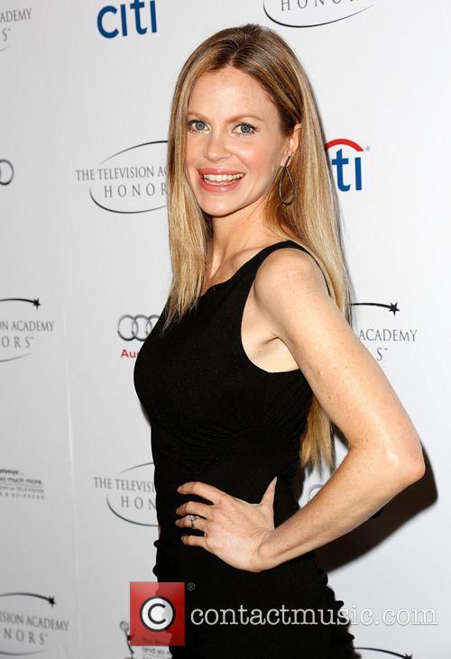 Kristin Bauer 5