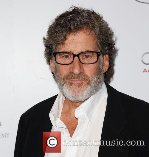 paul michael glaser television academy honors 3654778