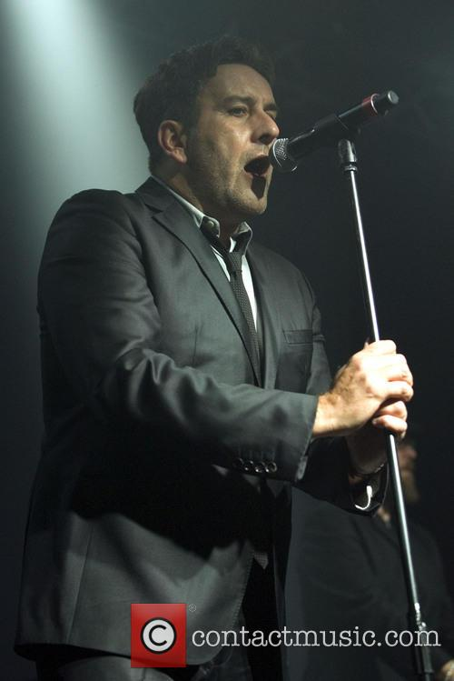 the specials terry hall the specials performing at 3654173