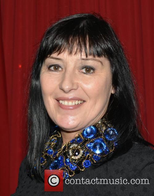 Jean Byrne 2
