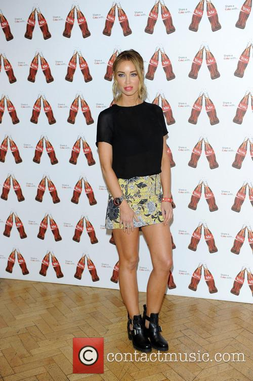 Lauren Pope, One Marylebone