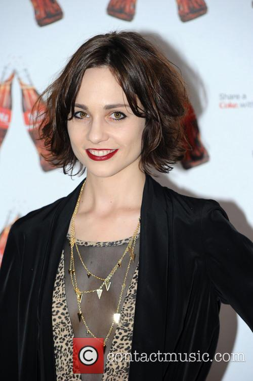 tuppence middleton coca cola share a coke 3654334