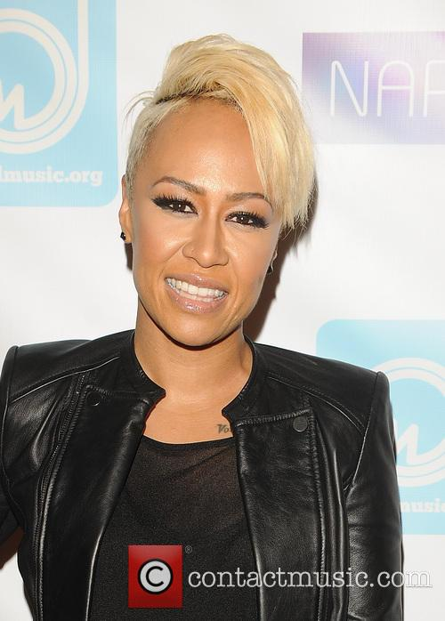 emeli sande narm music biz awards 3655074