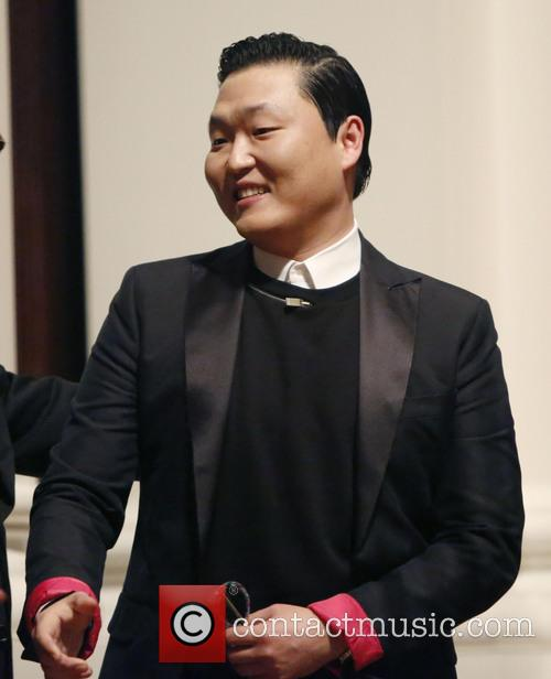 Psy 3